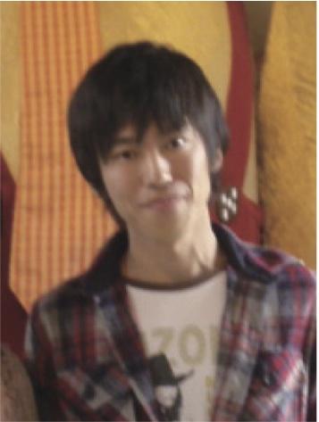 yokoi_face.jpg